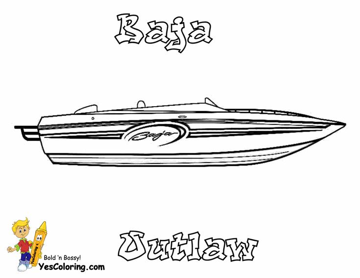 44 Best Free Sharp Ships Boats Coloring Pages Images On Pinterest Boat Coloring Page