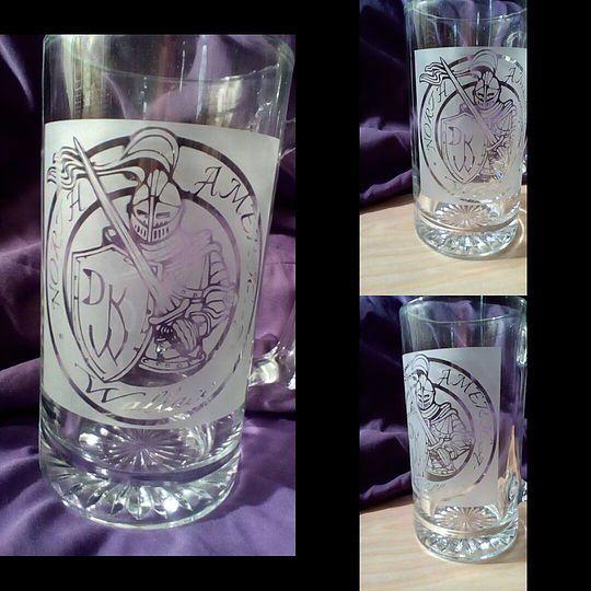 theglassalchemist | Glasses