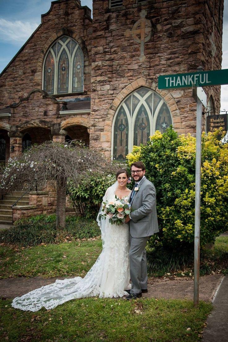 21 Best Wildflower Wedding