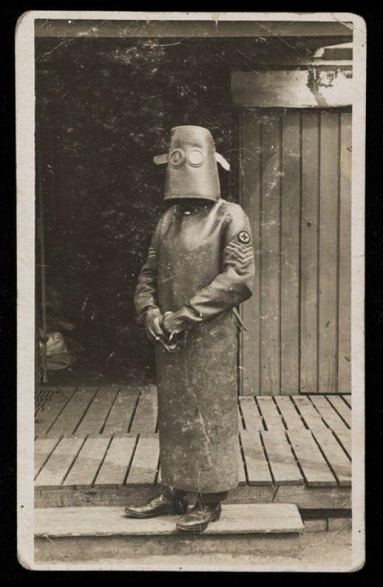 1c38a69346ec0c2e302c0ef26ce3c60a--radiology-vintage-medical.jpg (560×857)