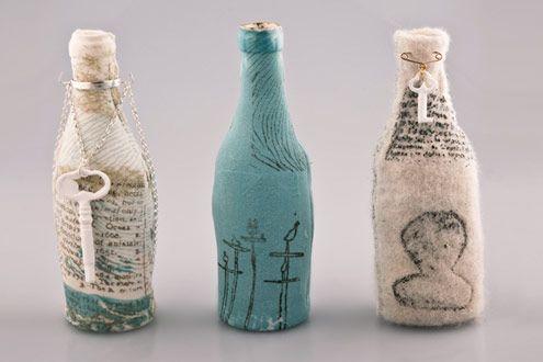 Katherine Lees Ceramics