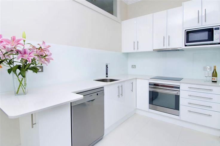 NEW KITCHEN DESIGNS | Designer Kitchens Direct New Kitchen Gallery