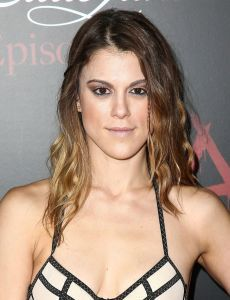 Lindsey Shaw Hairstyle, Makeup, Dresses, Shoes, and Perfume - http://www.celebhairdo.com/lindsey-shaw-hairstyle-makeup-dresses-shoes-and-perfume/