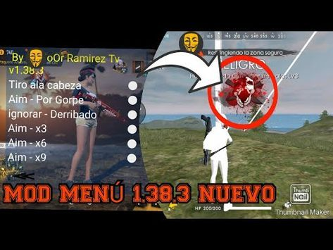 ffh4x mod menu shafa apk