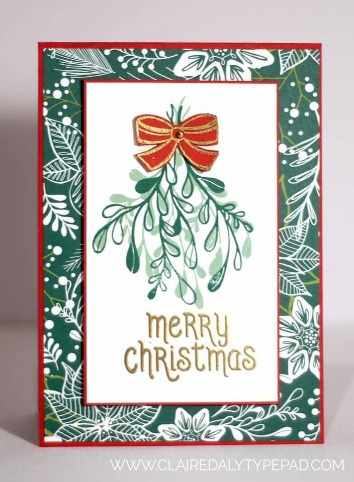 Pin by Jane Yancey on Christmas | Pinterest | Christmas Cards ...