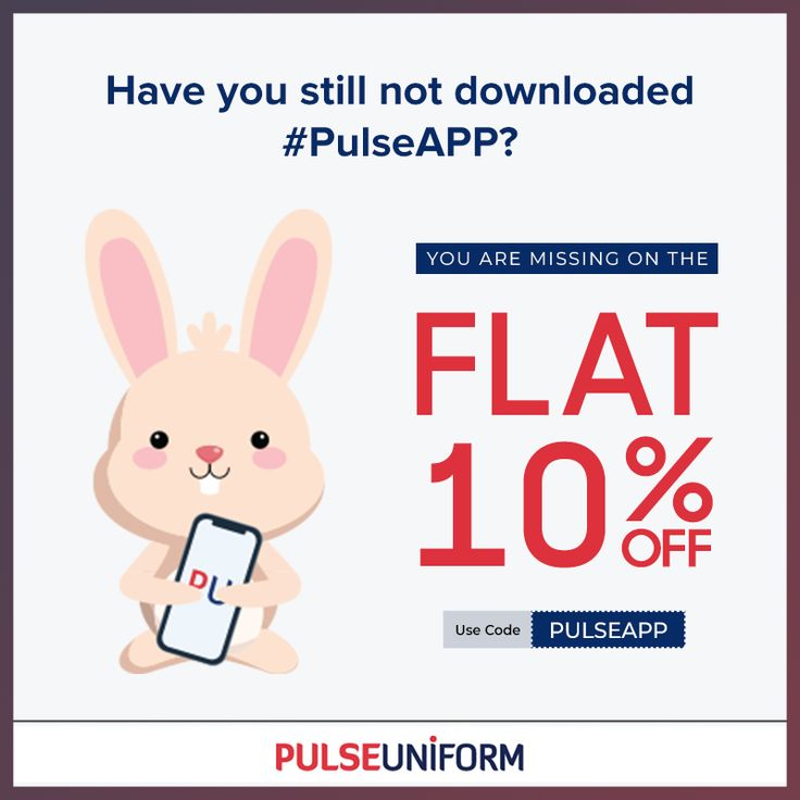 Only on PulseApp Pulse app, Download app, Application