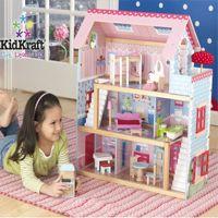 KidKraft Chelsea Cottage 65054