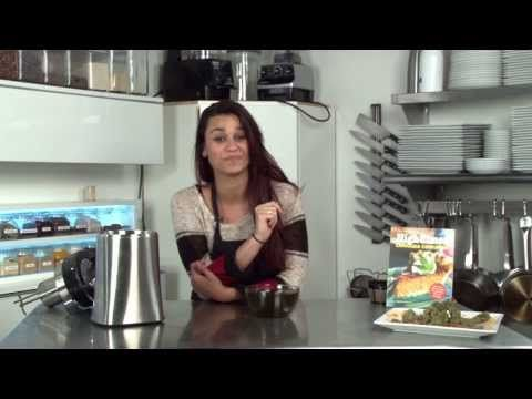 The HIGH TIMES Kitchen: Cannabutter and Cannabis Oil