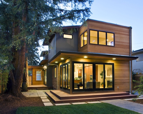11 best Siding images on Pinterest | Architecture, Cedar siding and ...