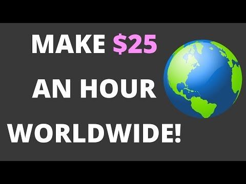 Eye-Opening Unique Ideas: Make Money Fast For Kids…