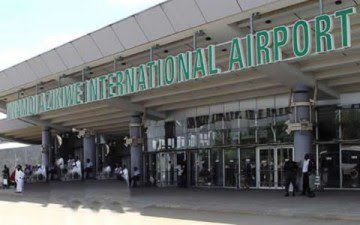 Abuja Airport Closure: We Are Placing The Lives Of Nigerians Over Billions  Minister Says
