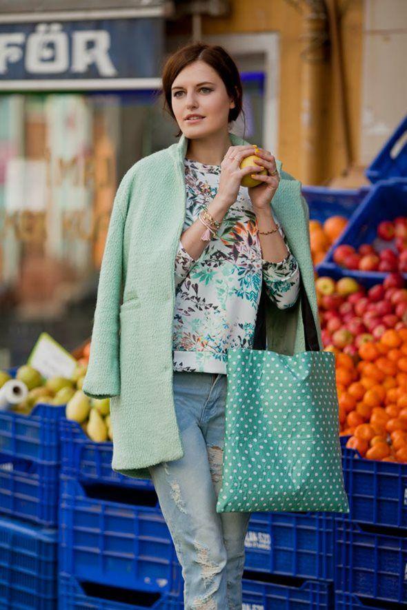 ファーマーズ・マーケット | FashionLovers.biz