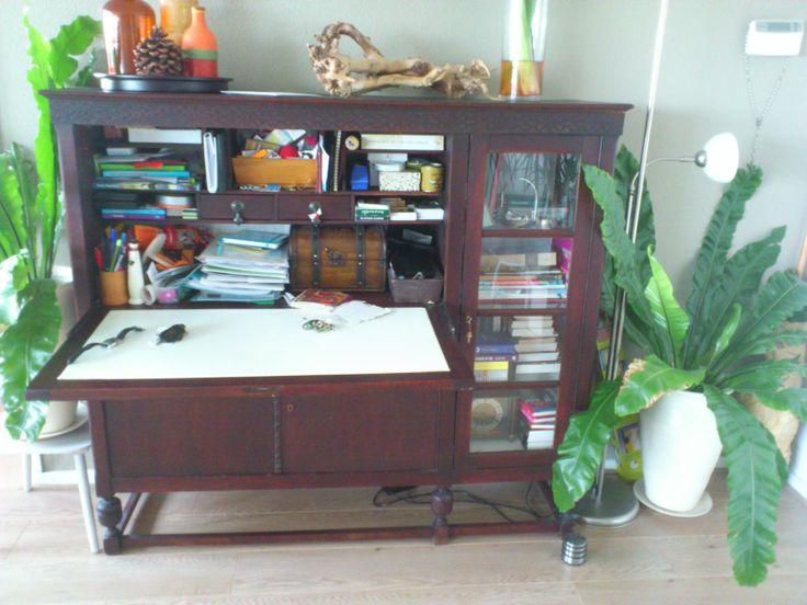 14 best diy mijn meubels een andere functie uiterlijk geven