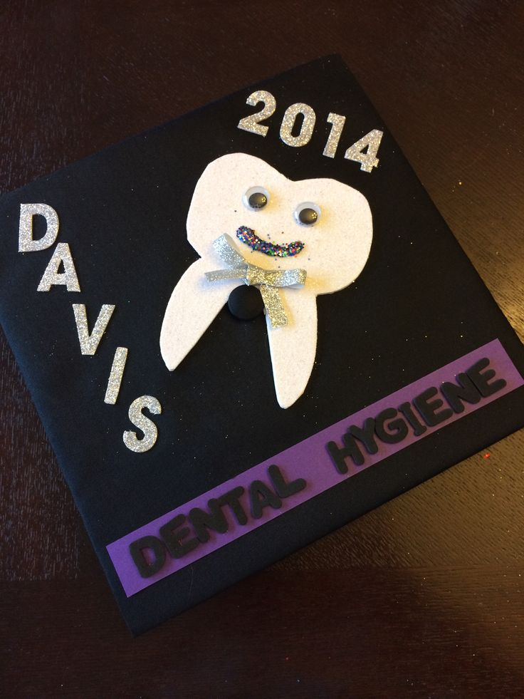 dental hygienist resume objective%0A Dental hygiene school graduate