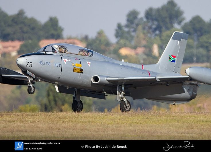 238 best South African Air Force images on Pinterest | South ...