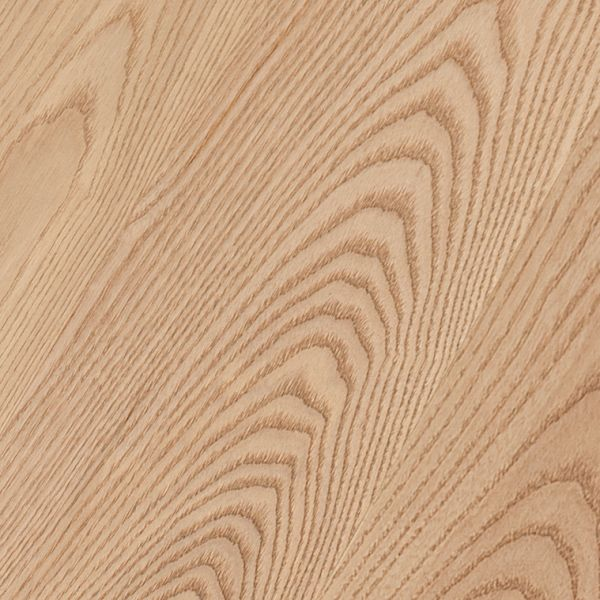 CARAMEL European Ash Zealsea Timber Flooring Brisbane, Gold Coast QLD, Tweed Heads, Sydney NSW, Melbourne VIC