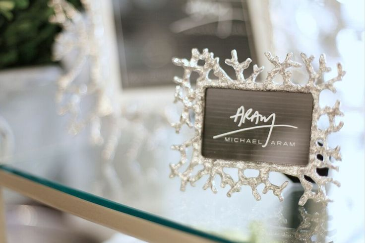 Petula | Flowers and Gifts | Home accents