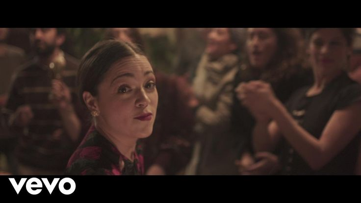 [ Natalia Lafourcade - Tú Sí Sabes Quererme (en manos de Los Macorinos) ]