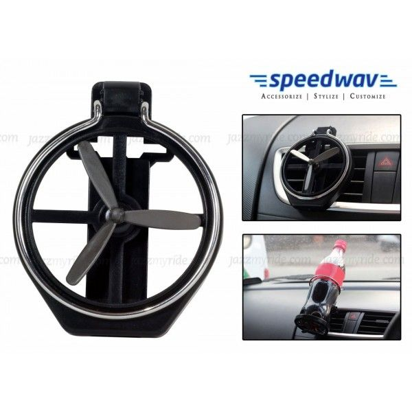 22 Best Images About Car Accessories On Pinterest Cars The Smart And Bike Accessories Online