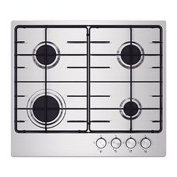 Induction, Gas & Ceramic Cooktops - IKEA