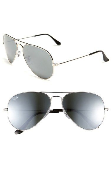gafas de sol ray ban baratas verdaderas