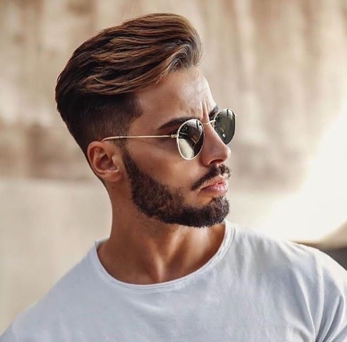 Top 5 Mens Hair Clays Long Hair Styles Men Mens Modern Hairstyles Men Haircut Styles