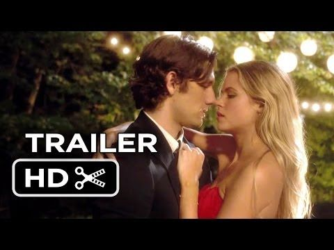 The story of forbidden love is a classic concept of romance-drama movie. Romeo and Juliet, of course, is the classic example. Endless love is crossing that idea of forbidden love by stubborn teenagers. Alex Pettyfer and Gabriella Wilde plays as David Axelrod and Jade Butterfield.   David is charming but seems troubled with his past. Jade is a naive girl who catches his eyes. The two falls in love despite the disapproval of Jade's parents. It may sound like a common boy meets girl story with…