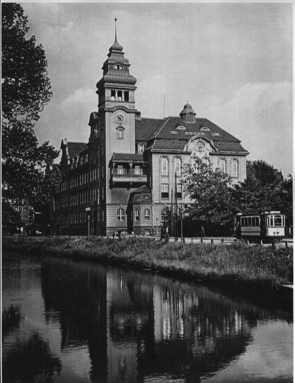 [Bydgoszcz]