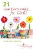Free Kindle Books: 21 Teen Devotionals for Girls, The Art of Frugal, Fall Cupcakes, 101 Toddler Activities, + More! *These books are free at the time of this posting on 10.17.12. Get your free Kindle books now, and double-check the price because those change often. :)