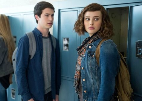 If you loved the new Netflix series 13 Reasons Why, the you're definitely going to fall in love with these movies too! Here are 18 movies to check out ASAP!