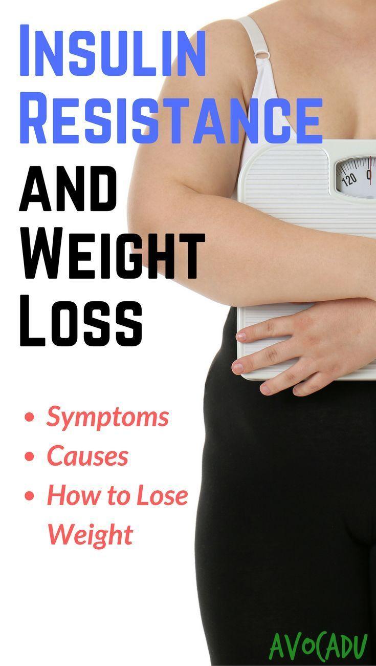 Slim Fast Recall Symptoms