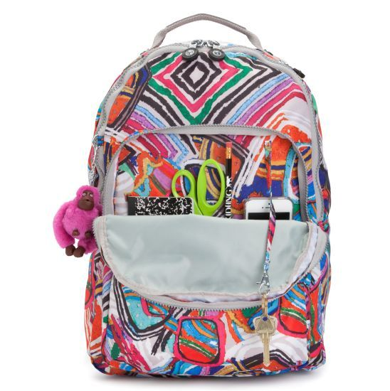 45 best ideas about Backpacks on Pinterest | Art party, Shops and ...