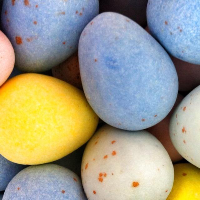 My Broken Eggshells My 18th Birthday Dinner: 41 Best Candy Bars/ Chocolate Images On Pinterest