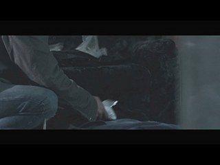 Beneath the Harvest Sky: Trailer --  -- http://wtch.it/sUtkU