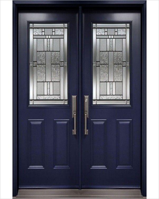 Exterior Fiberglass Doors For Sale In 2020 Double Entry Doors Entry Doors Fiberglass Exterior Doors