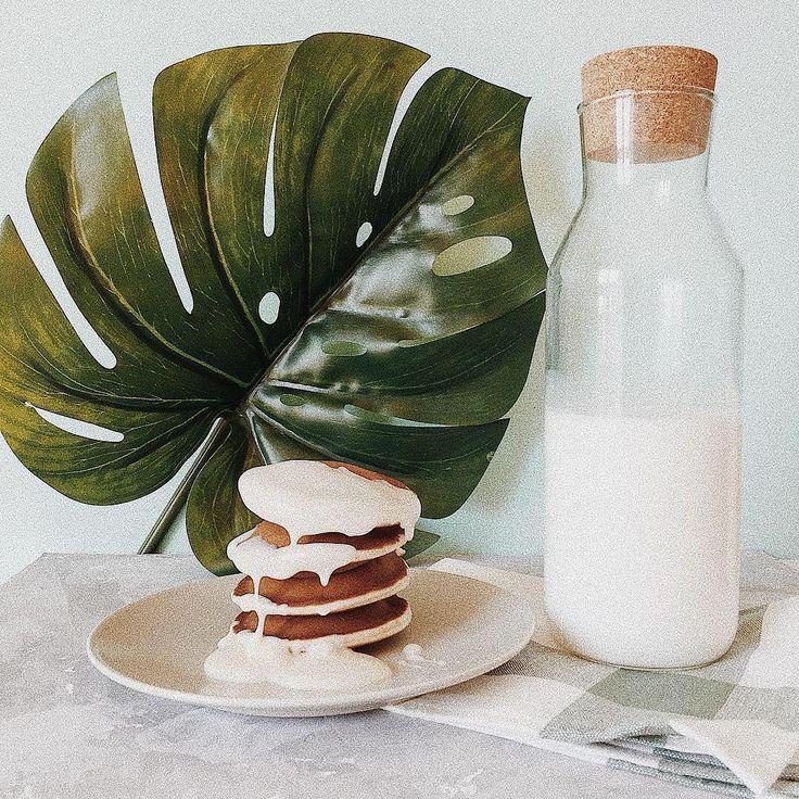 6,868 отметок «Нравится», 47 комментариев — Официальный аккаунт ИКЕАРоссия (@ikea_rus) в Instagram: «🌿🥞🥛 Выходные должны начинаться со вкусных завтраков! А вы как считаете? Спасибо за эту фотографию…»