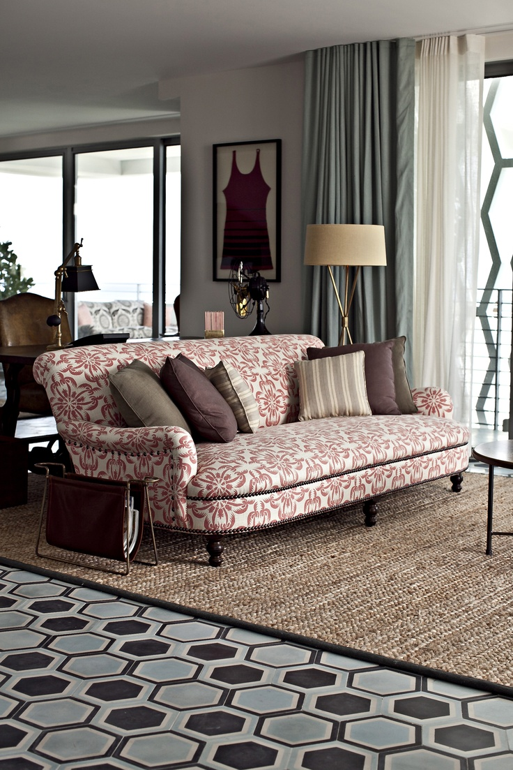 10 Best Images About Home Decor On Pinterest Armchairs