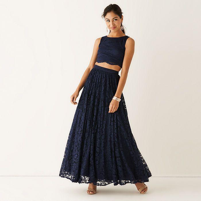 139 best prom shop images on pinterest   prom shop, formal wear