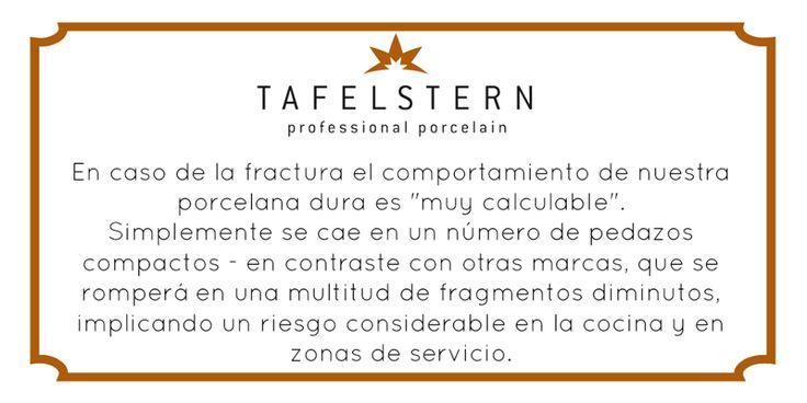 La seguridad en la #cocina y el salón comedor es importante para todos.  #EquipaTuRestaurante  www.latinhotel.com