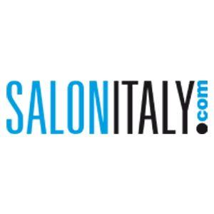 I prodotti più esclusivi delle grande aziende a Palermo.  Solo per professionisti della bellezza. Acquisto arredamento #parrucchieri, vendita arredi salone, attrezzatura parrucchieri, progettazione arredi centri bellezza.
