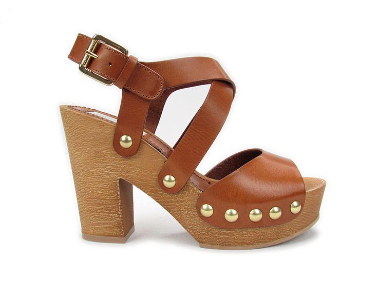 29 Beste footwear images on Pinterest     Bellissimo scarpe, Cambridge   cbb8c5