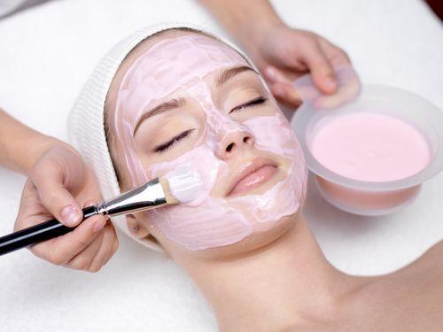 Limpieza facial natural en nuestro hogar - Mejor Con Salud