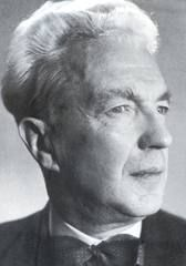 Jules Leleu was a French furniture designer.