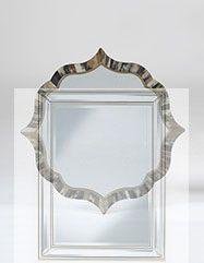 4 Easy And Cheap Tricks: Large Wall Mirror Bathroo…