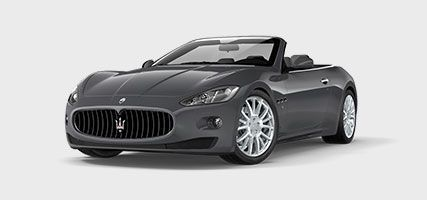 Maserati | Luxury, sports and style cast in exclusive cars HELP A DAD OUT FOR FATHER'S DAY