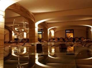 Caruso & Minini, vino fra passione e alta qualità. L'intervista a Stefano Caruso, presidente del CdA - See more at: http://www.resapubblica.it/it/economia/2283-caruso-minini,-vino-fra-passione-e-alta-qualità-l-intervista-a-stefano-caruso,-presidente-del-cda#sthash.kbLyMS0T.dpuf