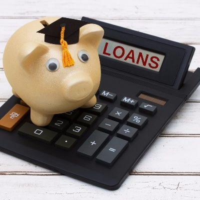 Best options for school loans