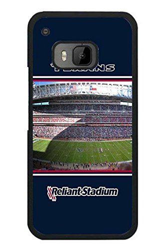 Hipster Style Nfl Logo Houston Texans Hybrid Case For Htc One M9 Best Seller Shell Defender For Young. This high-quality case is thick and durable for optimal protection. It provides protection to the back and corners of the phone with access to all buttons and ports. Full access to user interface, camera lens, headphone jack, speakerphone and microphone. Specifically designed for fashion lovers, this case is an absolute perfectly fit. Lifetime warranty: whole life protection for your phon.
