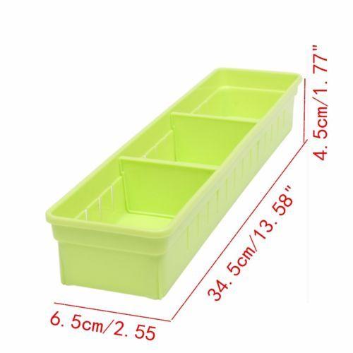 Cabinet-Drawer-Cutlery-Organizer-Storage-Box-Flatware-Container-Kitchen-Utensil