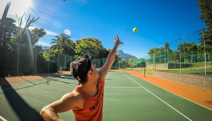 why go pro in tennis If you want to go pro you need to play as much tennis as you possibly can tennis is not an easy sport there are about 1500 or so professional men's players in the.
